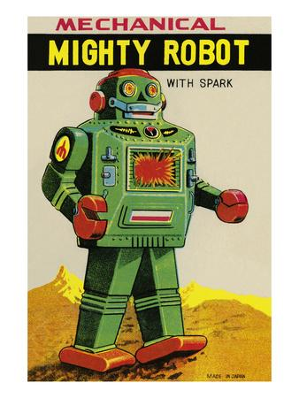 https://imgc.allpostersimages.com/img/posters/mechanical-mighty-robot_u-L-PGKBVY0.jpg?artPerspective=n