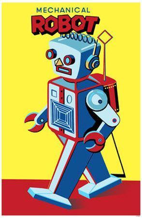 https://imgc.allpostersimages.com/img/posters/mechanical-robot_u-L-F2IZT80.jpg?artPerspective=n