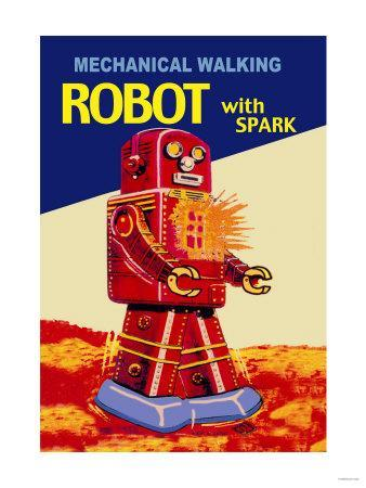 https://imgc.allpostersimages.com/img/posters/mechanical-walking-red-robot-with-spark_u-L-P2790C0.jpg?p=0