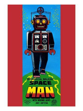 https://imgc.allpostersimages.com/img/posters/mechanical-walking-space-man_u-L-P9DJA90.jpg?p=0