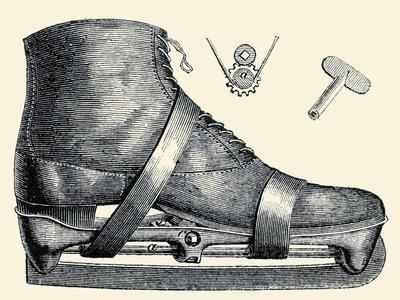 https://imgc.allpostersimages.com/img/posters/mechanics-of-the-ice-skate_u-L-P5UYZK0.jpg?artPerspective=n
