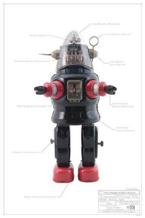 https://imgc.allpostersimages.com/img/posters/mechanized-robot_u-L-F4VBMA0.jpg?artPerspective=n