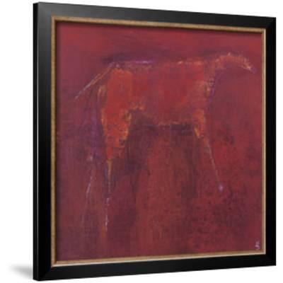 Untitled I, c.2006