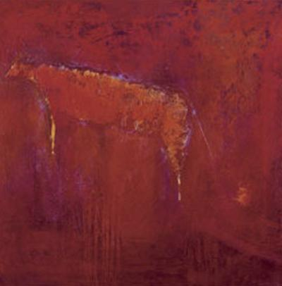 Untitled II, c.2006
