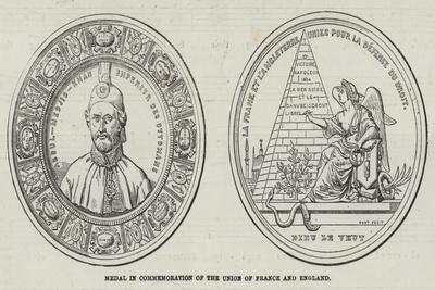 https://imgc.allpostersimages.com/img/posters/medal-in-commemoration-of-the-union-of-france-and-england_u-L-PVW9L10.jpg?p=0