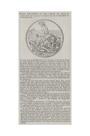 https://imgc.allpostersimages.com/img/posters/medal-presented-to-the-widow-of-captain-boyd-for-his-gallant-attempt-to-save-the-crew-of-the-neptun_u-L-PV5ZXB0.jpg?artPerspective=n