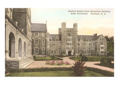 https://imgc.allpostersimages.com/img/posters/medical-school-duke-university-durham-north-carolina_u-L-PFB9OS0.jpg?p=0
