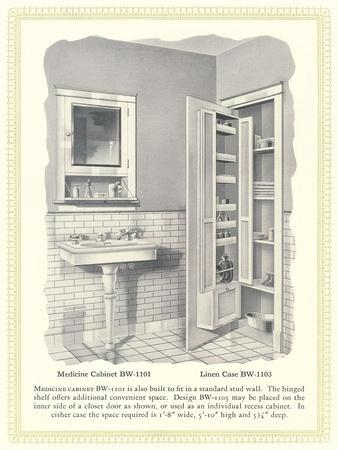 https://imgc.allpostersimages.com/img/posters/medicine-cabinet-and-linen-closet_u-L-PODARO0.jpg?p=0
