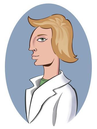 https://imgc.allpostersimages.com/img/posters/medicine-female-doctor-illustration_u-L-Q1GTX0Y0.jpg?artPerspective=n