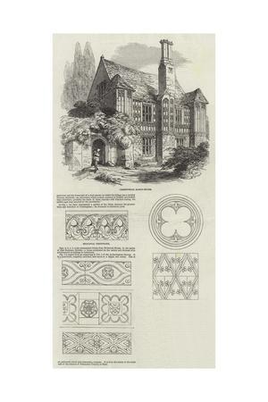 https://imgc.allpostersimages.com/img/posters/medieval-brickwork_u-L-PVC3BN0.jpg?p=0