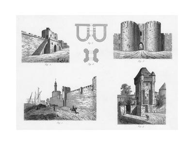 https://imgc.allpostersimages.com/img/posters/medieval-fortifications-france_u-L-PSD0JW0.jpg?artPerspective=n