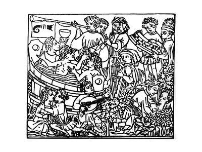 https://imgc.allpostersimages.com/img/posters/medieval-frolics-wine-women-and-song_u-L-PS6UIL0.jpg?p=0