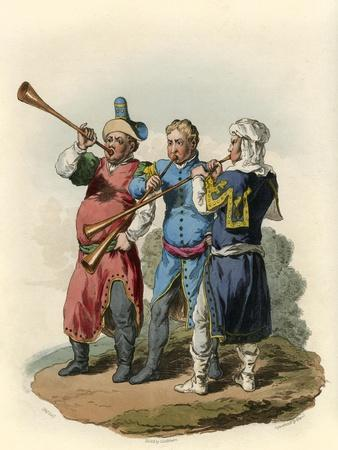 https://imgc.allpostersimages.com/img/posters/medieval-trumpeters_u-L-PSDOM30.jpg?p=0