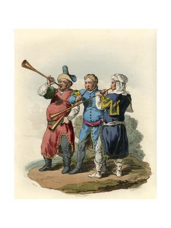 https://imgc.allpostersimages.com/img/posters/medieval-trumpeters_u-L-PSDOMB0.jpg?p=0