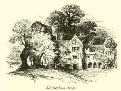 https://imgc.allpostersimages.com/img/posters/medmenham-abbey_u-L-PPBKFJ0.jpg?p=0