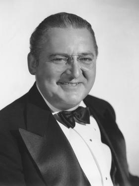 Meet John Doe, Edward Arnold, 1941