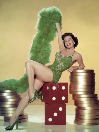 https://imgc.allpostersimages.com/img/posters/meet-me-in-las-vegas-1956-directed-by-roy-rowland-cyd-charisse-photo_u-L-Q1C1FRD0.jpg?artPerspective=n