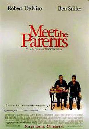 https://imgc.allpostersimages.com/img/posters/meet-the-parents_u-L-F3NEJ70.jpg?artPerspective=n
