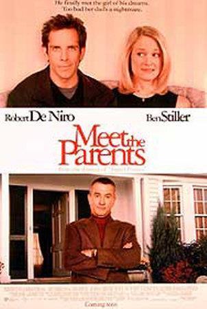 https://imgc.allpostersimages.com/img/posters/meet-the-parents_u-L-F3NEJH0.jpg?artPerspective=n