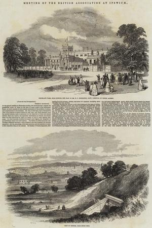 https://imgc.allpostersimages.com/img/posters/meeting-of-the-british-association-at-ipswich_u-L-PUSN2J0.jpg?artPerspective=n