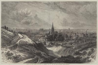 https://imgc.allpostersimages.com/img/posters/meeting-of-the-british-association-at-norwich-view-of-the-city-from-mousehold-heath_u-L-PUSOR80.jpg?artPerspective=n