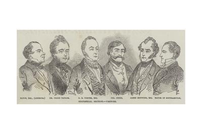 https://imgc.allpostersimages.com/img/posters/meeting-of-the-british-association-at-southampton_u-L-PVWH770.jpg?p=0
