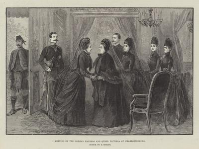 https://imgc.allpostersimages.com/img/posters/meeting-of-the-german-empress-and-queen-victoria-at-charlottenburg_u-L-PVQ6OE0.jpg?p=0