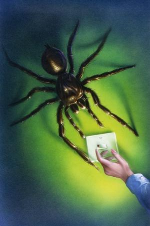 https://imgc.allpostersimages.com/img/posters/mega-spider-at-home-artwork-by-lee-gibbons_u-L-PVE9RT0.jpg?p=0
