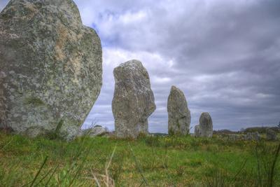 https://imgc.allpostersimages.com/img/posters/megalithic-stones-in-the-menec-alignment-at-carnac-brittany-france-europe_u-L-PWFCBE0.jpg?p=0