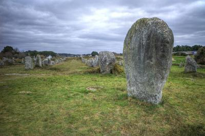 https://imgc.allpostersimages.com/img/posters/megalithic-stones-in-the-menec-alignment-at-carnac-brittany-france-europe_u-L-PWFCZI0.jpg?p=0