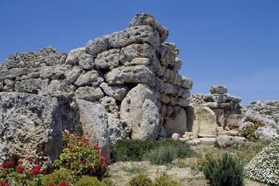 https://imgc.allpostersimages.com/img/posters/megalithic-temple-of-ggantija_u-L-PPQJBK0.jpg?p=0
