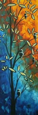 Family Tree by Megan Aroon Duncanson