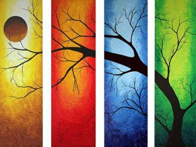 In Living Color by Megan Aroon Duncanson