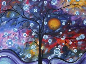 See the Beauty by Megan Aroon Duncanson