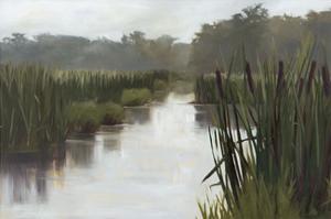 Passage by Megan Lightell