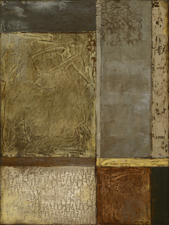 Gilded Age II by Megan Meagher