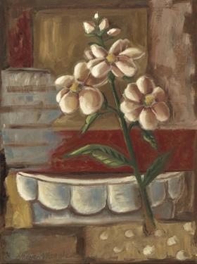 Le Fleur de Classique I by Megan Meagher