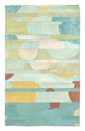 Non-Embellished Splice I by Megan Meagher