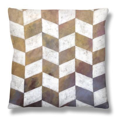 Royal Pattern IV by Megan Meagher