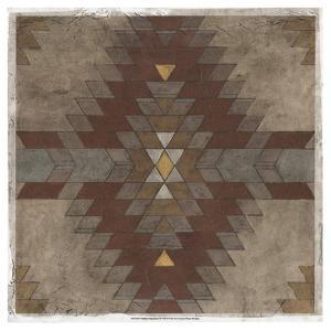 Southwest Inspiration IV by Megan Meagher