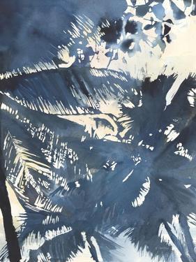 Palm 1 by Megan Swartz