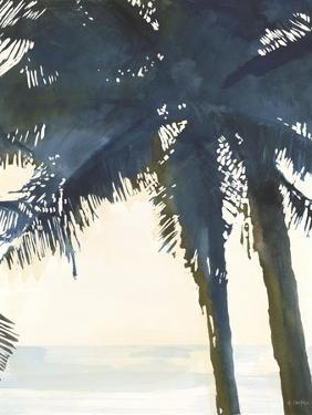 Palm 3 by Megan Swartz