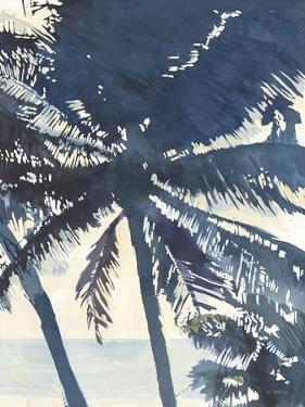 Palm 4 by Megan Swartz