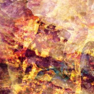 Flame by Meiya Y