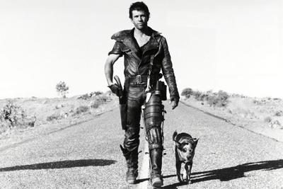 https://imgc.allpostersimages.com/img/posters/mel-gibson-the-mad-max-ii-road-warrior-1981-directed-by-george-miller_u-L-Q1E4FQU0.jpg?p=0