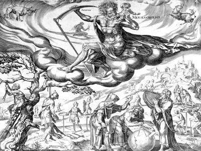 https://imgc.allpostersimages.com/img/posters/melancholy-from-the-four-temperaments-series-engraved-by-harmen-jansz-muller-1566_u-L-PLQX7Z0.jpg?artPerspective=n