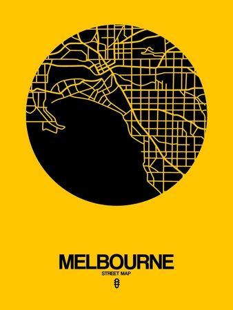 https://imgc.allpostersimages.com/img/posters/melbourne-street-map-yellow_u-L-PW4E800.jpg?p=0