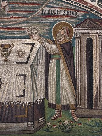 https://imgc.allpostersimages.com/img/posters/melchizedek-bringing-bread-as-offering-mosaic-detail_u-L-POPURY0.jpg?p=0