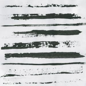 Markmaking Elements III by Melissa Averinos