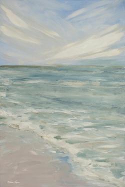Shore by Melissa Lyons
